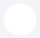 The Sooner Shop Icon